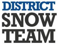 District Snow Team (without One City Logo)