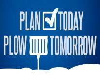 Plan Today, Plow Tomorrow image
